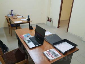 Арендовать офис Хорошевского Серебряного Бора 3-я линия коммерческая недвижимость инком-недвиж