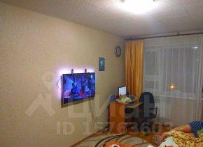 387923e5963 6 объявлений - Купить комнату на проезде Советов в городе Сургут ...