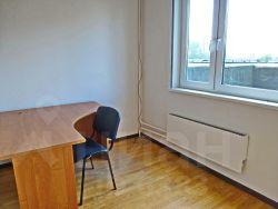 Найти помещение под офис Мякининская 2-я улица аренда коммерческой недвижимости Кухмистерова улица