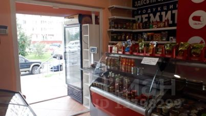 Поиск помещения под офис Святоозерская улица Аренда офиса 10кв Колпинская улица