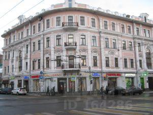 Аренда офиса 50 кв Бауманская улица аренда офиса в ижевске кирова 119