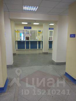 Аренда офиса 35 кв Свободный проспект Коммерческая недвижимость Водопьянова улица
