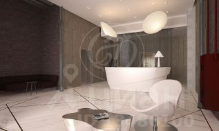 Офисные помещения Лужники липецк обзор рынка коммерческой недвижимости