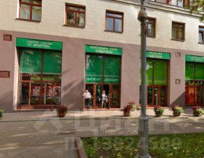 Найти помещение под офис Толмачевский Большой переулок снять помещение под офис Измайлово