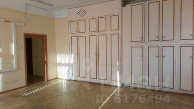 Сайт поиска помещений под офис Мытищинская 3-я улица арендовать помещение у москвы