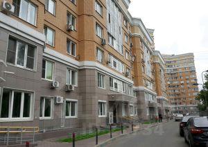 Офисные помещения Михневская улица коммерческая недвижимость продажа в регионах