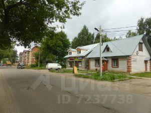 Калязин аренда помещений офисов коммерческая недвижимость киров аренда цеха деревообработки