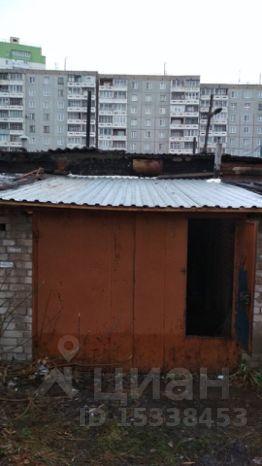 Купить гаражи кирова улица купить гараж без посредников в ялте