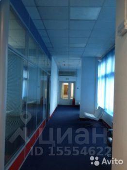 Аренда офиса 30 кв Сорокин переулок поиск Коммерческой недвижимости Новоостанкинская 3-я улица