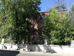 Аренда офиса 40 кв Казакова улица аренда офиса в саратове на чернышевской улице