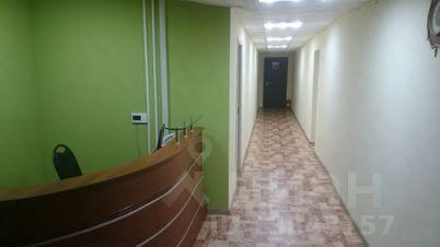 Аренда офиса 15 кв Новинки улица аренда коммерческой недвижимости мордовия