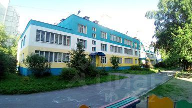 Снять помещение под офис Матроса Железняка бульвар аренда офисов в воронее