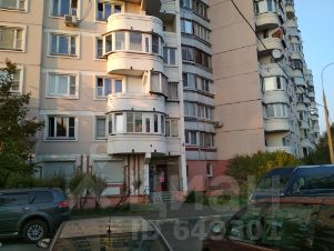 Аренда офиса 10кв Южнобутовская улица аренда офиса ротерта