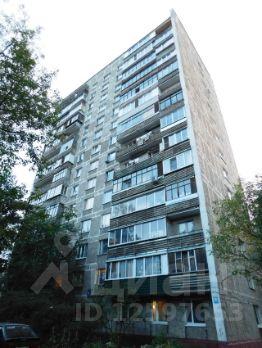 Поиск помещения под офис Федоскинская улица снять место под офис Железногорская 4-я улица