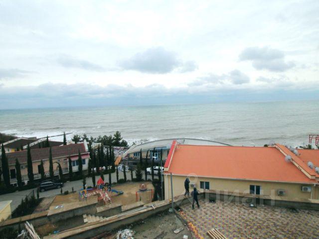0cd7da5716ea5 25 объявлений - Купить дом на море в Алуште, продажа коттеджей с ...
