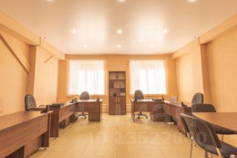 Аренда офисов от собственников тольятти дешевая аренда коммерческой недвижимости краснодарского края у моря
