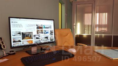 Готовые офисные помещения Академика Королева улица Снять офис в городе Москва Хитровский переулок