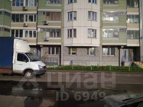 Муниципальная аренда москва ювао коммерческая недвижимость аренда офиса 30 кв м в москве