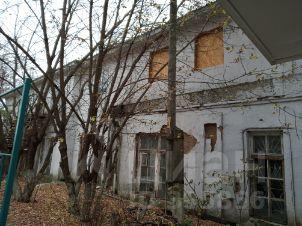 Аренда офиса 60 кв Брянский Пост улица анализ коммерческой недвижимости липецкой области