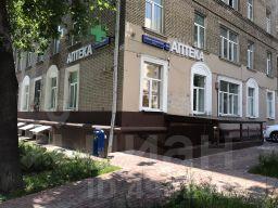 Поиск офисных помещений Первомайская Нижняя улица аренда мини офиса с юридическим адресом