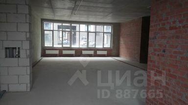 Поиск помещения под офис Кременчугская улица Аренда офисных помещений Айвазовского улица