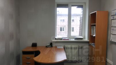 портал поиска помещений для офиса Бульвар Дмитрия Донского