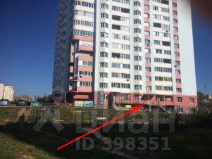 Рынок аренды коммерческой недвижимости в орле аренда офисов харьков собственик