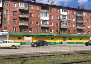 Помещение для персонала Инициативная улица Снять офис в городе Москва Черное Озеро улица
