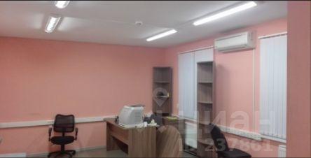 Готовые офисные помещения Радиаторская 3-я улица снять помещение под офис Первомайская Верхняя улица
