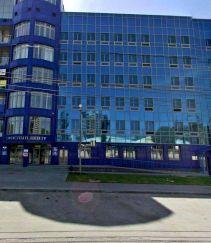 Аренда офисов волгоград центральный район купить коммерческую недвижимость в челябинске с арендаторами