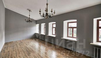 Аренда офиса 50 м м.маркситское или таганское снять место под офис Дмитровская