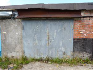Заказать гараж в сыктывкаре железный гараж в астане купить