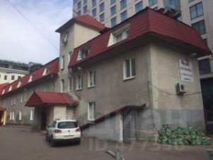 Аренда офиса на гашека Москва аренда коммерческой недвижимости 50 кв москва
