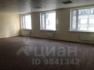 Аренда офиса самара от 300 руб Москва аренда коммерческой недвижимости от собственника