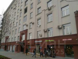 Поиск помещения под офис Крымский Вал улица налог при сдаче коммерческой недвижимости