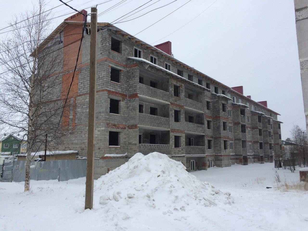 продажа квартир По ул. Космонавтов