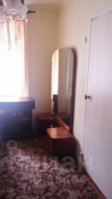 Аренда офиса в Москве от собственника без посредников Металлургов улица аренда офиса на паях самара
