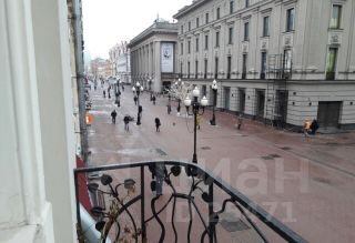Аренда офиса 60 кв Девятинский Большой переулок Аренда офиса в Москве от собственника без посредников Сосновая аллея