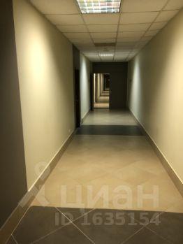 Аренда офиса 40 кв Кантемировская улица квартиры под коммерческое недвижимость продажа