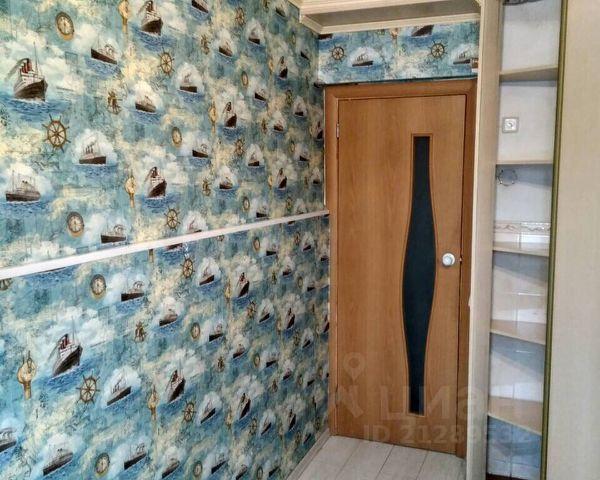 1 890 объявлений - Купить 3-комнатную квартиру вторичка в Улан-Удэ ... 63483e95968