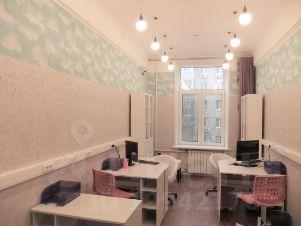 Сайт поиска помещений под офис Кожуховская 5-я улица аренда готового офиса раменсоке