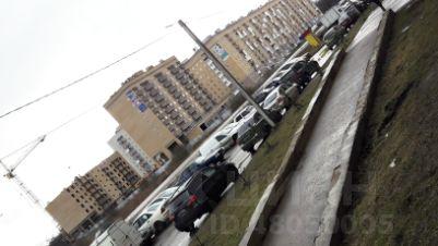 Новый Смоленск