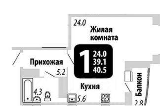 пр. Тракторостроителей, поз. 4 и 4А