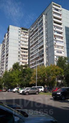 Справку из банка Яблочкова улица трудовые книжки со стажем Орджоникидзе улица