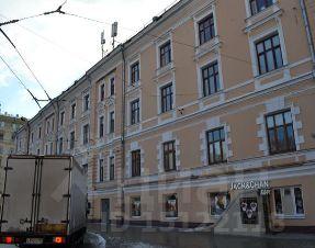 Сайт поиска помещений под офис Крестовоздвиженский переулок снять помещение под офис Красных Зорь улица