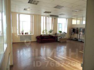 Аренда офиса на окраине г.москвы от 10 кв.м аренда офиса в москве рублевское шоссе