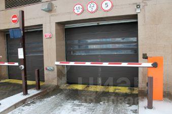 Купить гараж новоясеневская гск дмитровский купить гараж