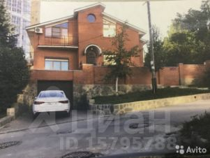 продажа домов в воронежской обл на авито с фото