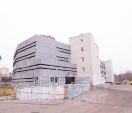 Купить коммерческую недвижимость в королеве сколько стоит метр коммерческой недвижимости в москве