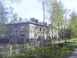 П.левашово коммерческая недвижимость аренда офиса варшавское шоссе